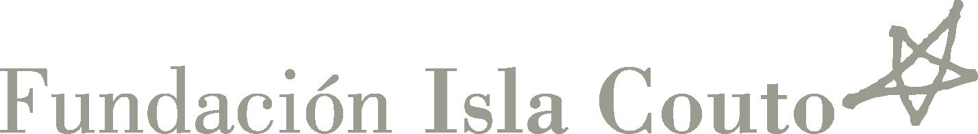 Fundación Isla Couto